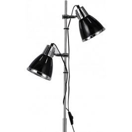 Ideal Lux Stojací lampa ELVIS 001197