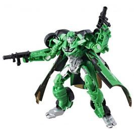 Transformers TRA MV5 Deluxe figurky - Crosshairs