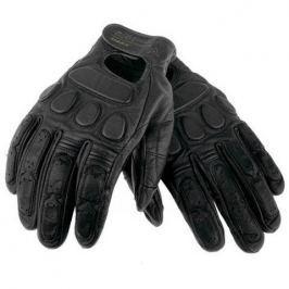 Dainese rukavice BLACKJACK vel.XXL Unisex, černá, kůže