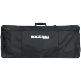 Rockbag TT 96 Klávesový obal