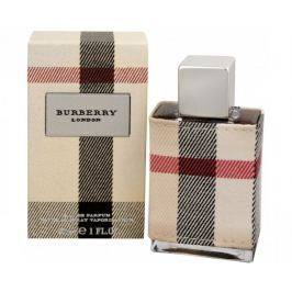 Burberry London - EDP 50 ml