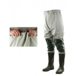 Goodyear Brodící kalhoty Trousers Sport 42