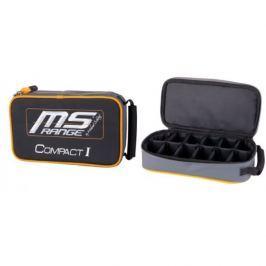 Saenger MS Range Compact series