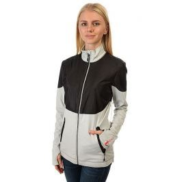 Roxy Priscah J Jacket Heritage Heather S