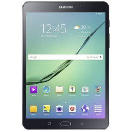 Samsung Galaxy Tab S2 8.0 WiFi (SM-T713NZKEXEZ) Tablety