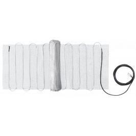 STIEBEL ELTRON FTT 640 C elektrická topná rohož 4 m2