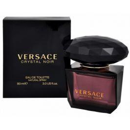 Versace Crystal Noir - EDT 50 ml