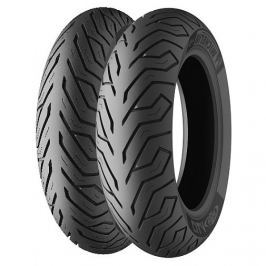 Michelin 150/70 - 14 CITY GRIP R 66S TL
