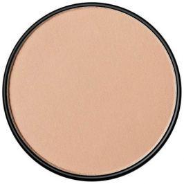 Artdeco Náhradní náplň do kompaktního pudru (High Definition Compact Powder Refill) 10 g (Odstín 6 Soft Fawn