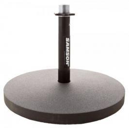Samson MD5 Mikrofonní stojan
