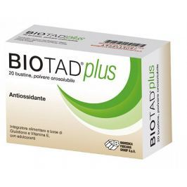 Biomedica Foscama Biotad plus