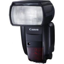 Canon Speedlite 600EX II-RT Blesky