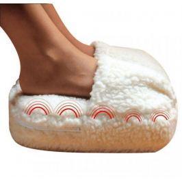 Lanaform Foot Massager LA110103