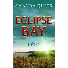 Quick Amanda: Eclipse Bay - Léto