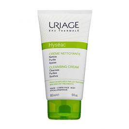 Čisticí krém pro mastnou pleť Hyséac (Cleansing Cream) 150 ml