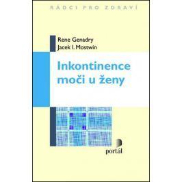 Genadry Rene: Inkontinence moči u ženy