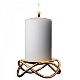 Georg Jensen Vánoční svícen Glow