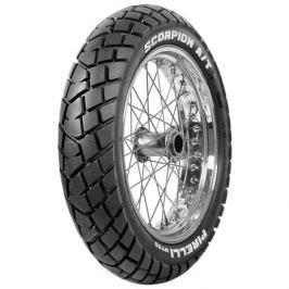 Pirelli 150/70 R 18 M/C 70V TL Scorpion MT 90 A/T zadní Moto pneu