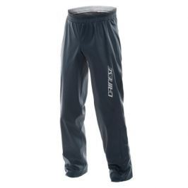 Dainese nepromokavé dámské kalhoty STORM LADY vel.S černá