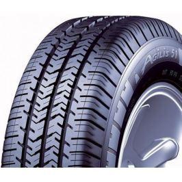 Michelin Agilis 51 195/70 R15 C 98/96 T - letní pneu