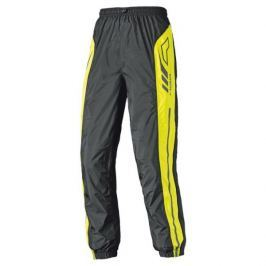 Held nepromokavé kalhoty VAPOUR vel.3XL černá/fluo žlutá