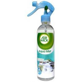 Air wick Aqua Mist Svěžest vodopádu 345 ml