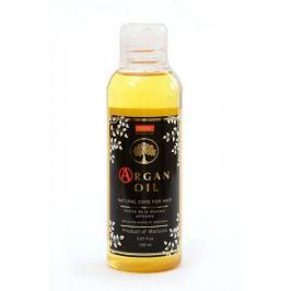 Oli-Oly 100% parfemovaný arganový olej na vlasy 150 ml (Varianta Svěží vůně - Fresh)