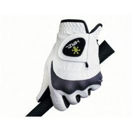 Hirzl Hybrid Left Handed Golf Glove