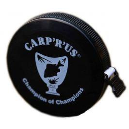 Carp ´R´ Us Carp´R´Us Metr Champion of Champions 150 cm