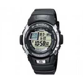 Casio G-shock G-7700-1ER