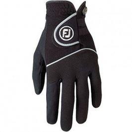 FootJoy Rain Grip Golf Gloves Pair