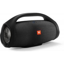 JBL Boombox, černá