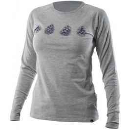 Northfinder Eileen Grey S Městská, volnočasová trička