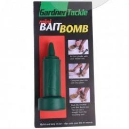 Gardner tvořič návnad malý – Bait Bomb