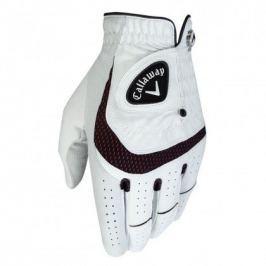 Callaway Syntech Gloves