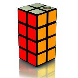 Rubik Rubikova kostka - Věž 2x2x4