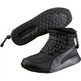 Puma ST Winter Boot Wns Black Periscope 37