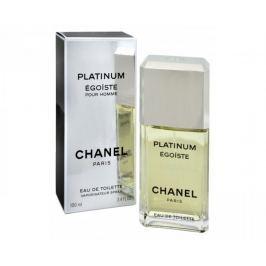 Chanel Égoiste Platinum - EDT 50 ml