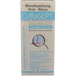 Curaprox Curasept ADS 205 ústní voda 200 ml