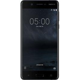 Nokia 5, černá
