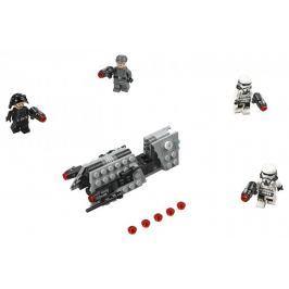 LEGO Star Wars ™ 75207 Bitevní balíček hlídky Impéria