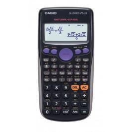 Casio FX 350 ES PLUS (w)