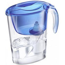 Barrier Eco filtrační konvice na vodu modrá