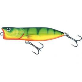 Salmo Wobler Rover Floating Hot Perch 7 cm, 11 g