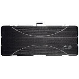 Rockcase RC ABS 21721 Klávesový kufr