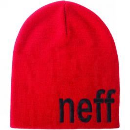 Neff Form M