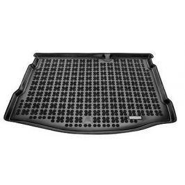 REZAW-PLAST Vana do kufru pro BMW 5 (F10) Sedan 01.2009-10.2016, černá