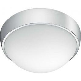 Philips Koupelnové stropní LED svítidlo 33044/11/P0, chrom