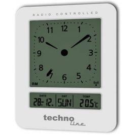 Technoline WT 745W