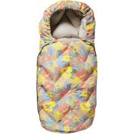 VOKSI Design by Voksi Stroller bag, Bloom Splash